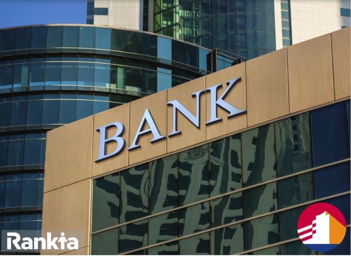 Obtén la nueva Cuenta RUT Visa Débito de BancoEstado