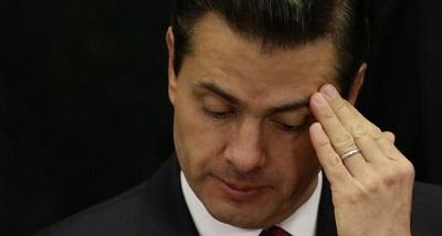 Por qué Obrador provoca enojo en la gente