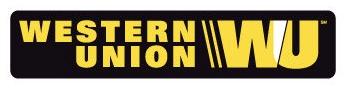 Cómo enviar dinero al extranjero desde Argentina: Western Union