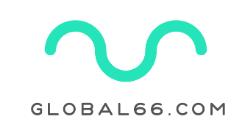 Cómo enviar dinero al extranjero desde Argentina: Global66
