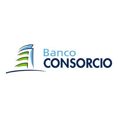Banco Consorcio: sucursales, hipotecarios y cuentas
