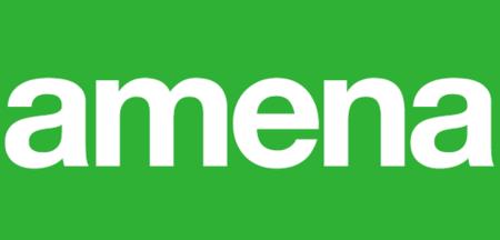 Teléfono gratuito de atención al cliente Amena