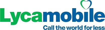 Teléfono gratuito de atención al cliente Lycamobile