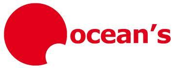 Teléfono gratuito de atención al cliente Oceans