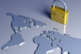 Mejores seguros internacionales 2019