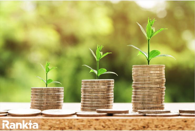 Santander y Acciona: líderes en financiación vinculada al rating ESG