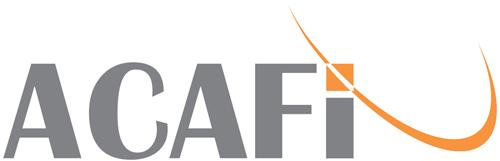 ¿Qué es Acafi?