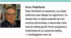 Peter Wohlfarth