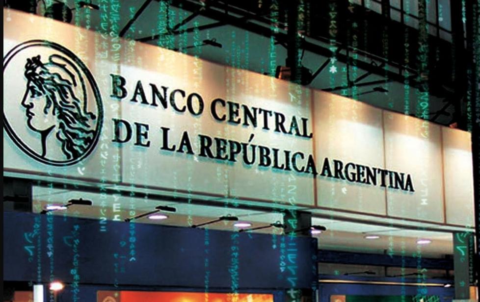 BCRA: ¿Cómo conocer las deudas bancarias de un CUIT?