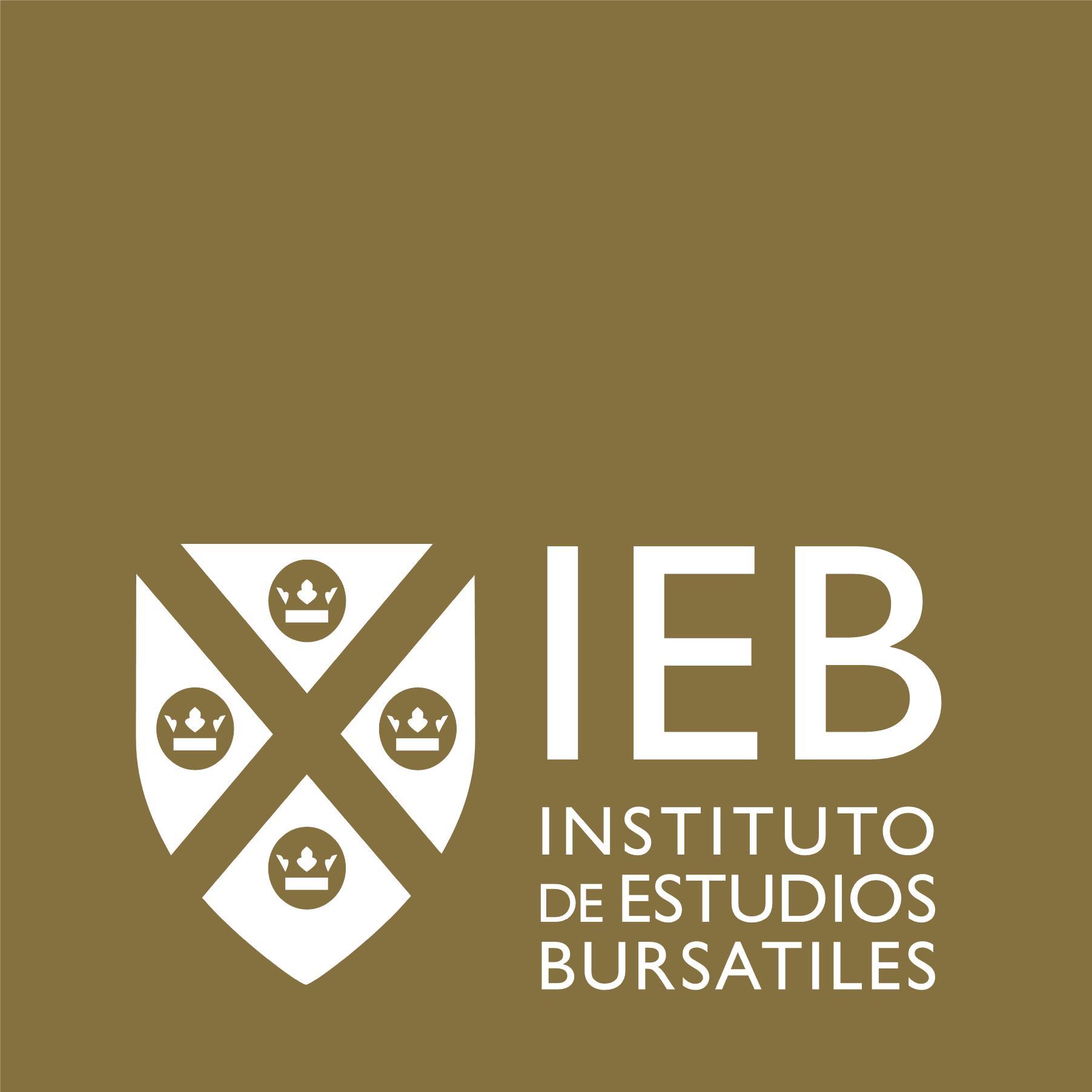 Instituto de Estudios Bursátiles