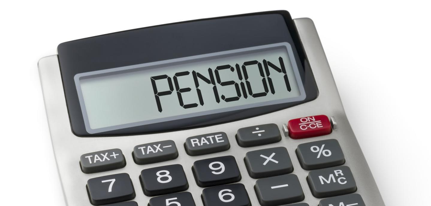 ¿Cuáles son los regímenes de pensiones en Colombia?