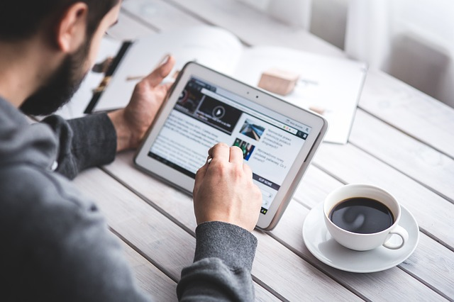 Mejores blogs de finanzas