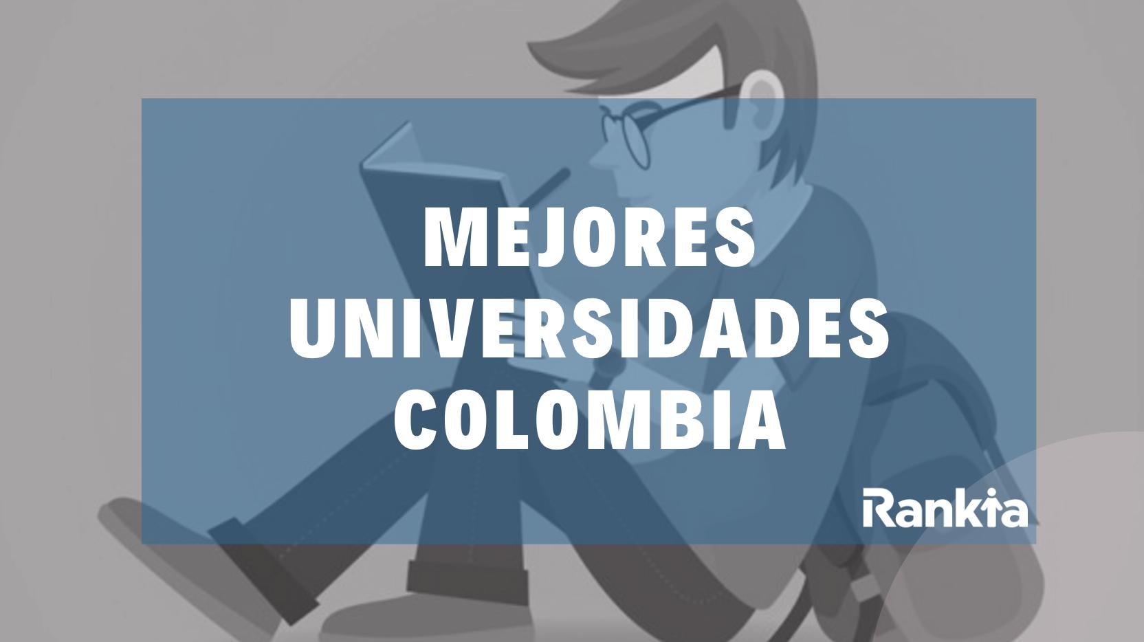 Mejores Universidades de Colombia 2019