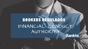 Brokers regulados por asic