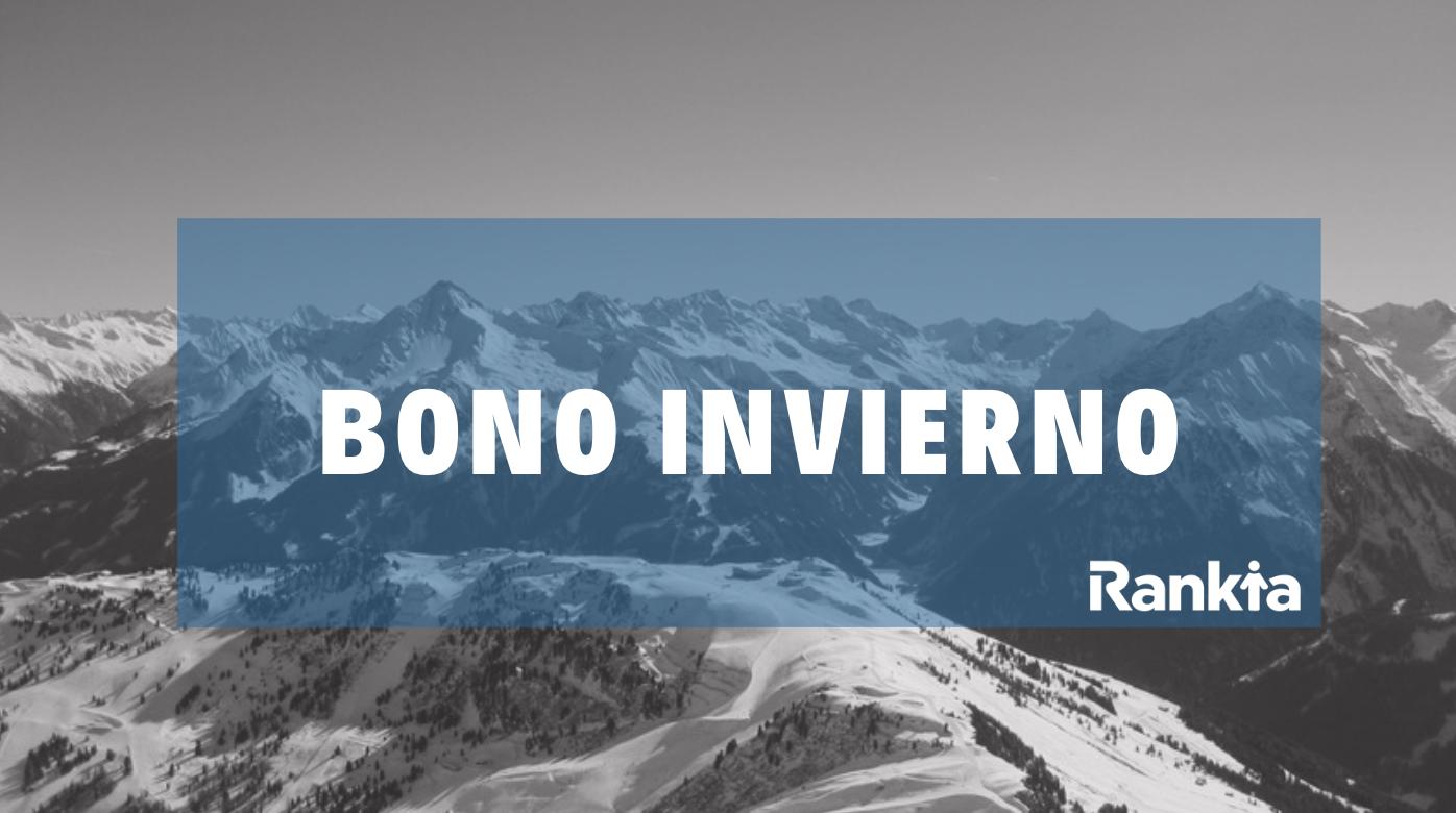 Bono invierno 2019: RUT, pensionados, beneficiarios y consultas