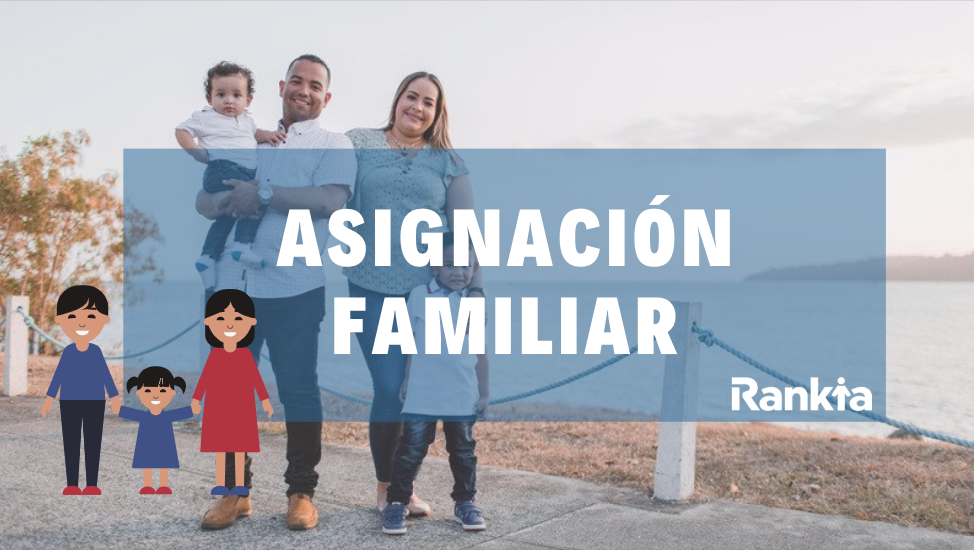 Asignación familiar 2019: consulta, fecha de pago y requisitos