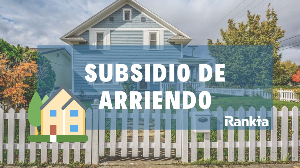 Subsidio de arriendo 2020: postular, requisitos y resultados