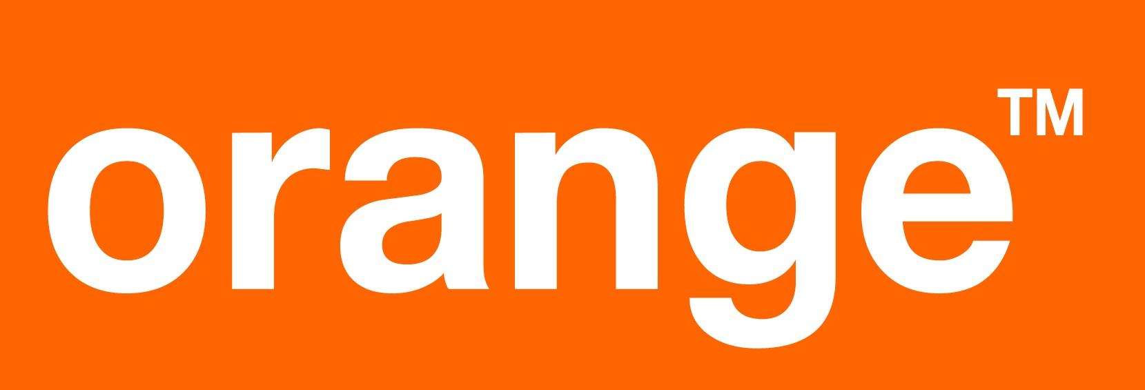 Líneas adicionales orange
