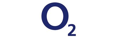 Líneas adicionales O2