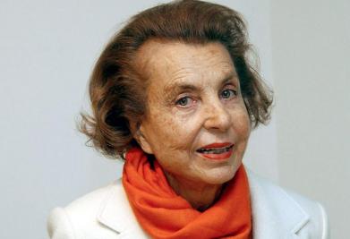 Hombres más ricos del Perú: Ana María Brescia Cafferata