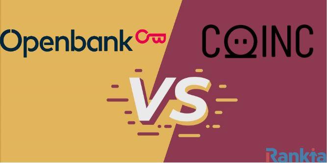 hipoteca-fija-openbank-versus-coinc