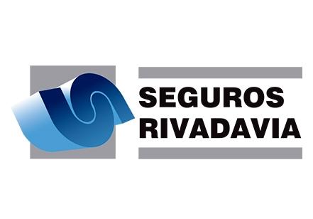 Seguros Rivadavia Automotor: coberturas, servicios y póliza