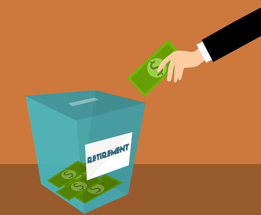 ¿Qué comisiones no deben cobrar los bancos?