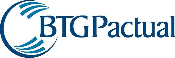 BTG Pactual: créditos, financiamiento y finanzas corporativas