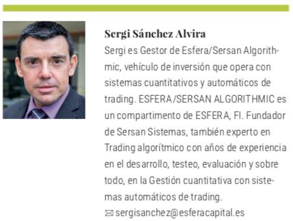 Sergi Sanchez