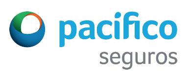 SOAT Pacífico: precios, tarifas y beneficios