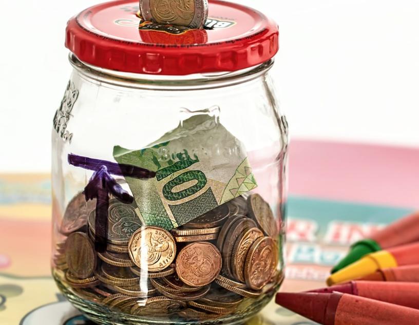 ¿Qué bancos ofrecen fondos comunes de inversión?