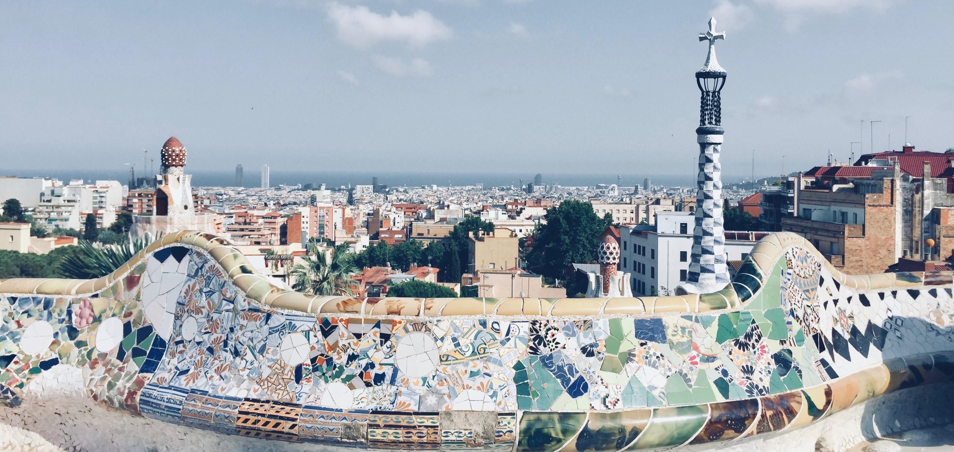 Másteres de Finanzas en Barcelona