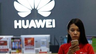 Guerra tecnológica de EU hace que China se acerque (más) a México