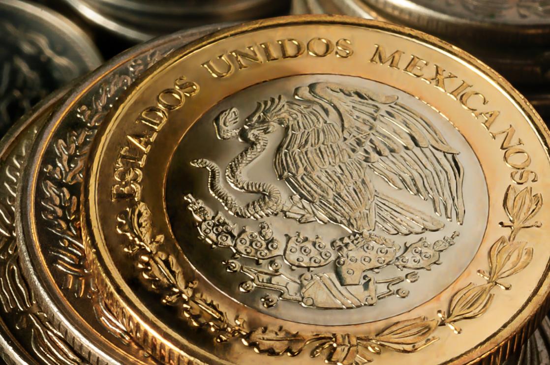 inversión en México para 2019