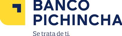 Mejores créditos hipotecarios Banco Pichincha