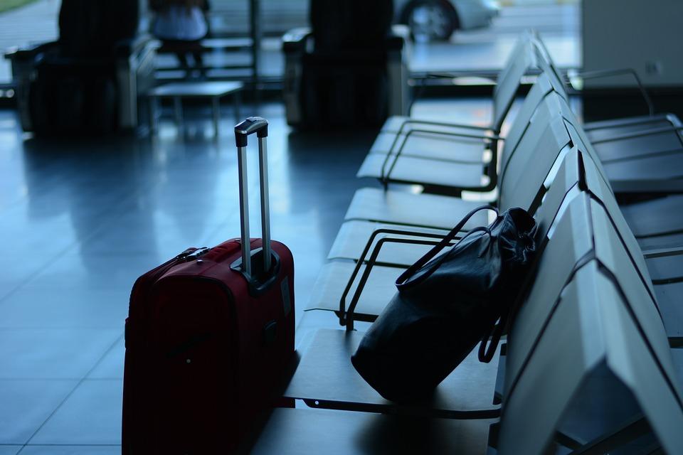 ¿Qué seguro de viaje contratar?