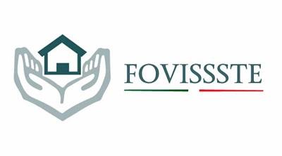 Tipos de crédito hipotecario Fovissste con banco Santander