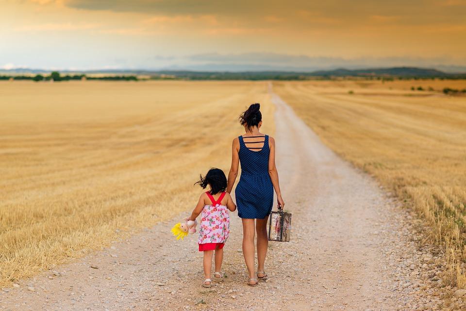 Pensión madre soltera Anses: monto, requisitos y cómo solicitarla