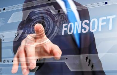Financiamiento empresas Argentina: Fonsoft