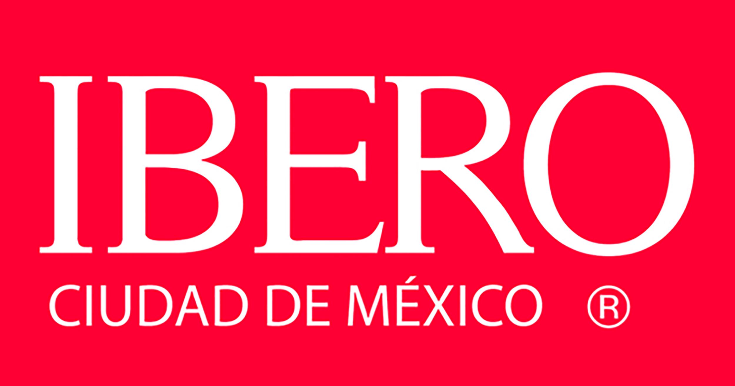Ibero universidad