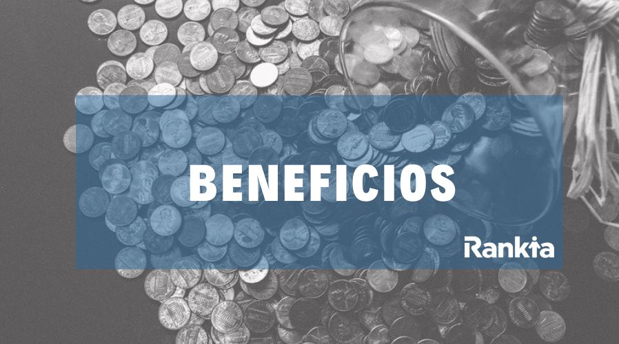 Beneficios para chilenos que vivieron en el extranjero