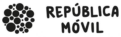 Mejor tarifa móvil con 3GB de República Móvil