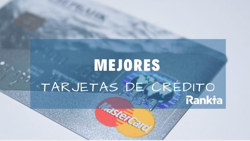 Mejores tarjetas de crédito: ingresos  mensuales $200.000, $300.000 y $450.000