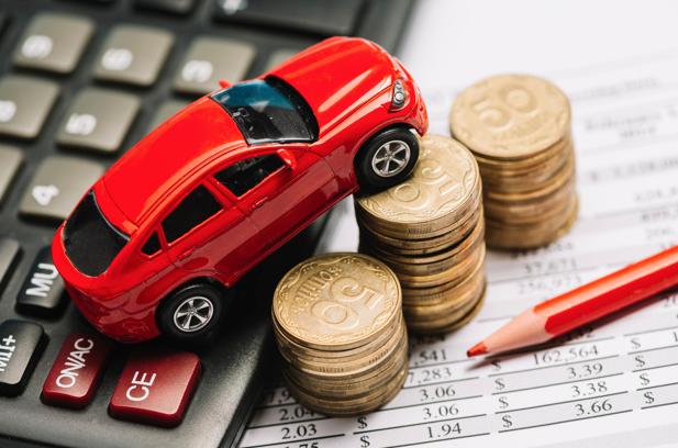 4 tips para AHORRAR en tu Seguro de Auto
