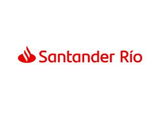 ¿Cómo ver el resumen de la tarjeta de crédito Santander Río?