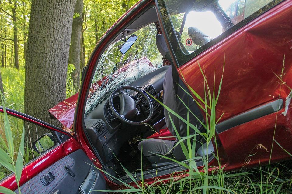 ¿Qué cubre el seguro del SOAT?