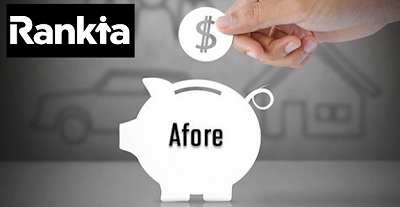 Cetes o Afore: ¿en cuál conviene invertir? ¿cuál paga más intereses?
