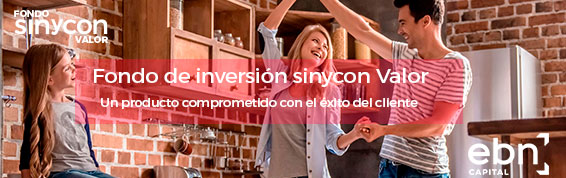 Sinycon Valor