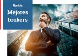mejores brokers