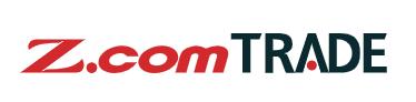 Mejores brokers: Z.com Trade